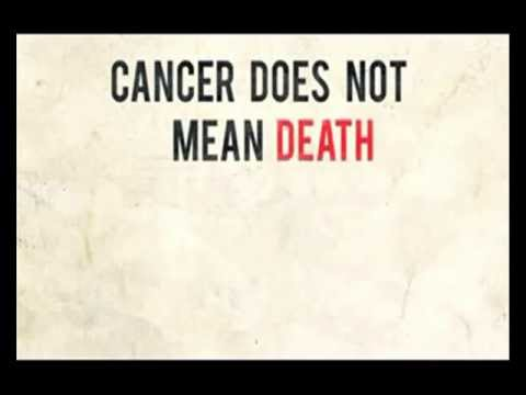 CANCER AWARENESS VIDEO BY MANAVTA CANCER FOUNDATION OF INDIA