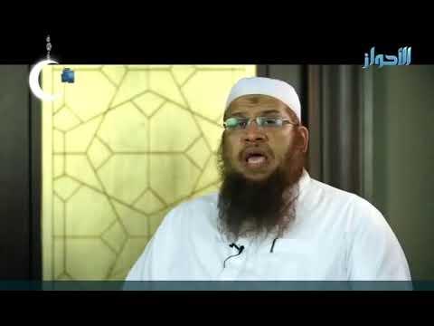 هدي النبي في رمضان - التقوى في رمضان