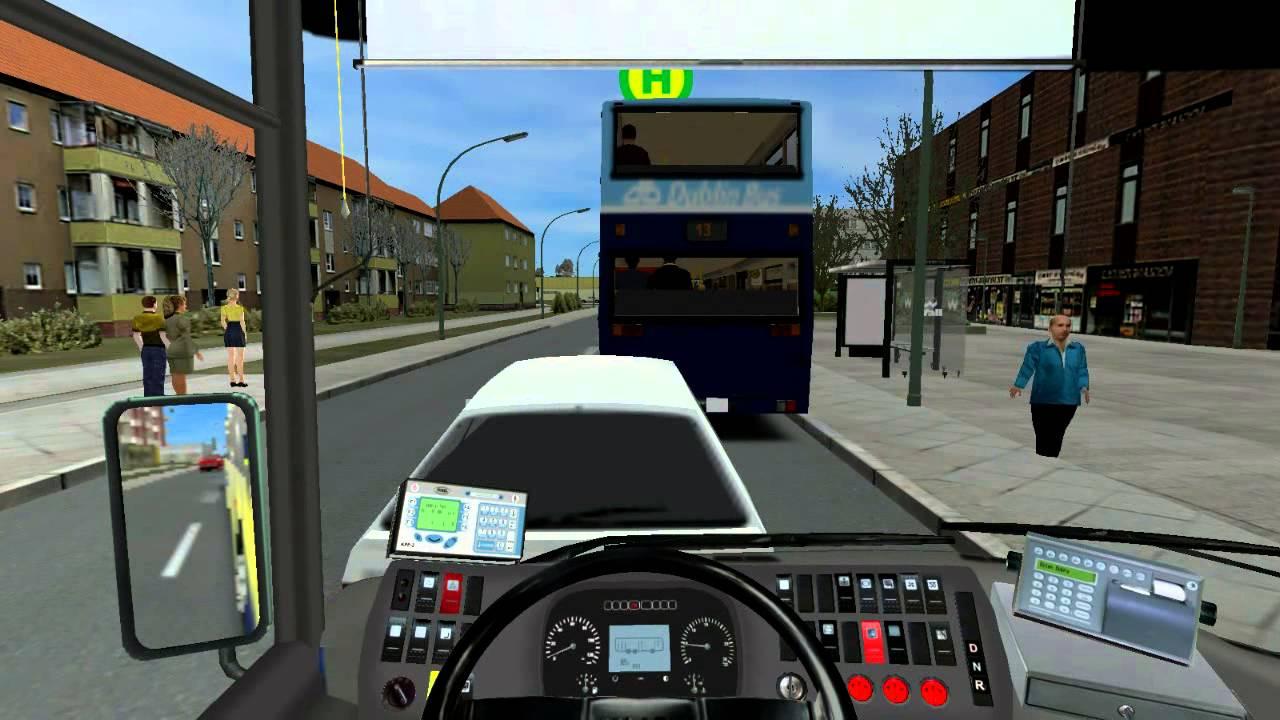 City Car Driving 1.3 3 скачать торрента