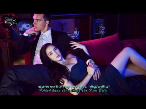 Đắng Lòng Thanh Niên [MV]-Only C ft Avatar Boys (Lyric HD)