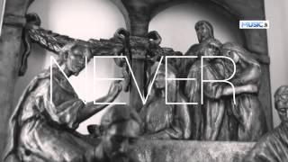 Hallelujah - Yashan ft Senela Jay, Chamath