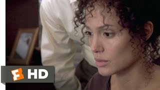 A Mighty Heart (1/9) Movie CLIP Captured (2007) HD