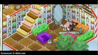 Animal Jam Videos:Bff Or Not?:Episode:1 Part 1