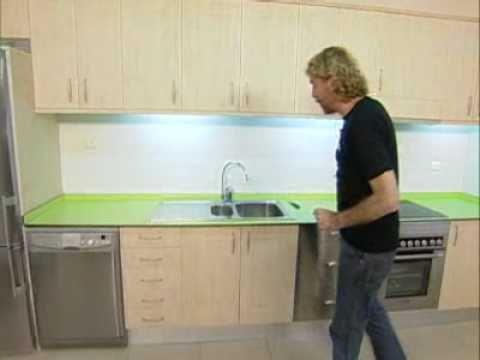 Calentadores solares instalar fregadero bajo encimera granito for Encimeras granito leroy merlin