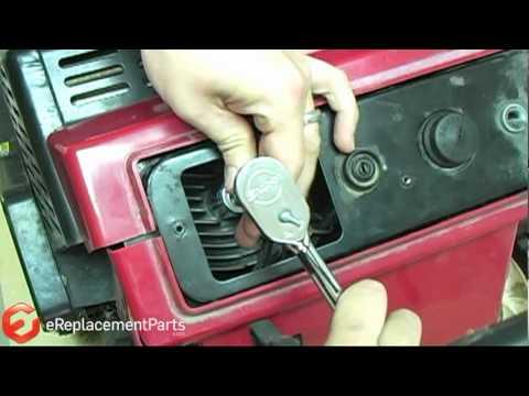 toro power clear 141cc manual