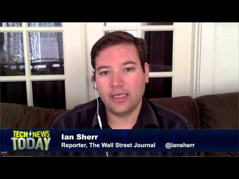 Apple Samsung lawsuit verdict: Tech News Today 1000