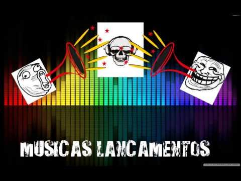 Edy Lemond Feat Adson & Alana -- Faço Tudo Por Você By DJ Dudu de Lages-SC