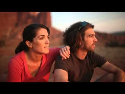 United States - Utah - National Parks - Travel Commercial - 2013