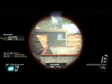 quadfeed raid svu