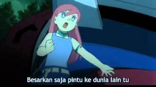 Doraemon The Movie Part 3