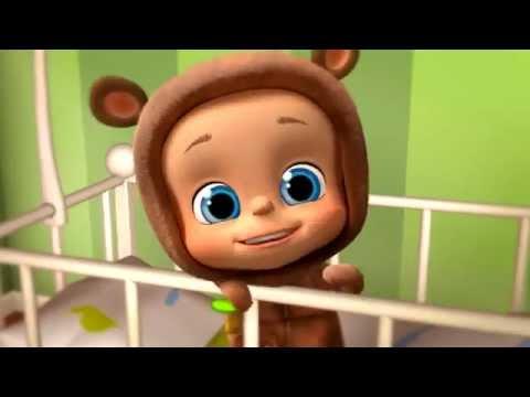 Baby Vuvu Song - YouTube