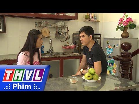 THVL | Song sinh bí ẩn - Tập 30[1]: Ngọc tình cờ nghe được chuyện Dương đã từng ở trong bệnh viện