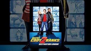 Agent Cody Banks 2: Destination London