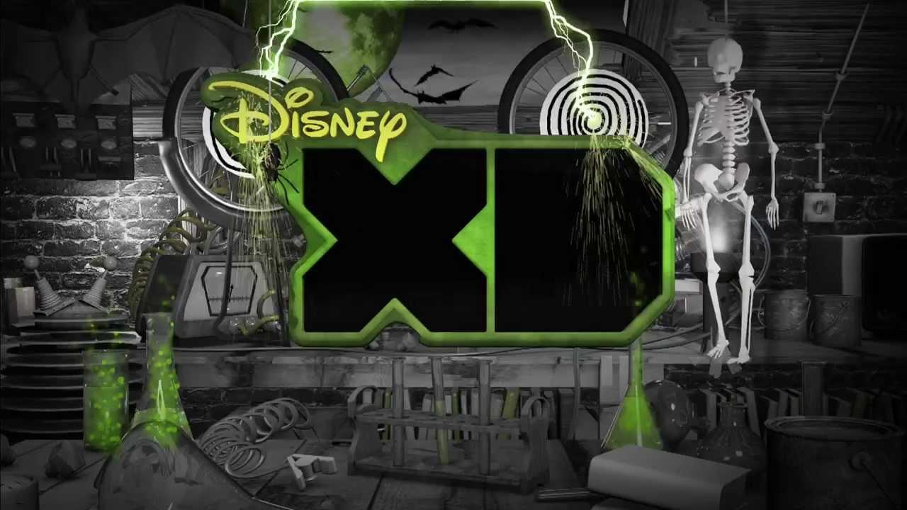 Disney Halloween Songs Youtube