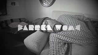 BARREN WOMB - Live Fast, Die.