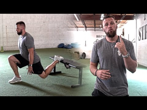 How To Train Bodyweight For Athletes