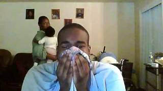 Worlds Biggest Pimple Ever-gross Video