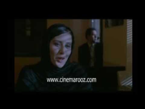 Bahram Radan- Taraneh Ali Doosti  in Tardid