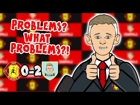 😱OLE OUT?😱 #24 Every Premier League Manager Reacts! 19/20