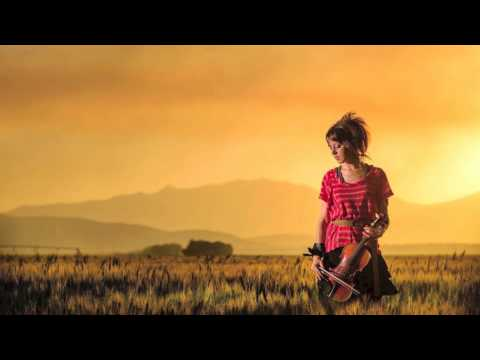 Elements (dubstep) - Lindsey Stirling FULL HQ 1080p