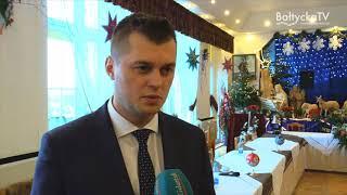 106 mln złotych dochodów i 119 mln wydatków będzie miał budżet Władysławowa na rok 2018. Plan fin