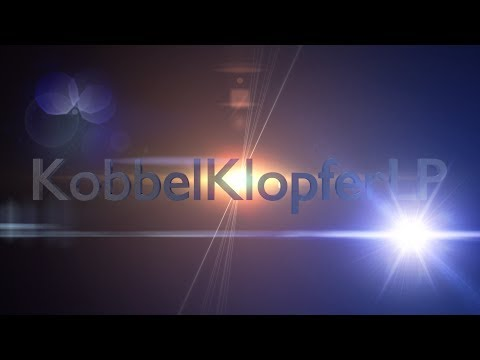 KobbelKlopferLP Intro v2 - Outline Entertainment