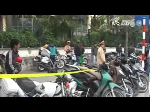 Nhật Ký 141 Hà Nội- 141 liệu có lạm quyền?