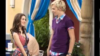 Austin Y Ally Historia De Amor Cap. 1 (parte 2)