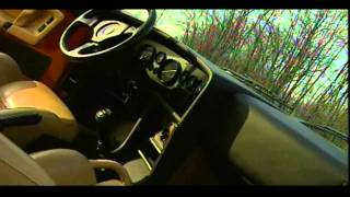 Alfa Romeo SZ - Dream Cars