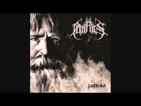 Maras - Pokrst (Po patot slepci odat) | (Blinds Tread Down the Road)
