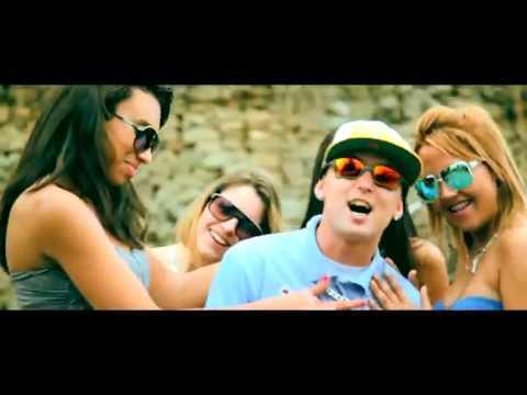 MC KAXOTE  - Vem Com Nois Novinha (Clipe Oficial HD) [ KONDZILLA] 2012