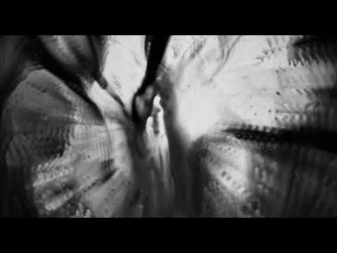 Thumbnail of video Nils Frahm - Says (Official Music Video)