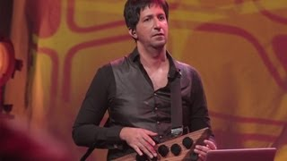 Cheene Re Mora Chain - Salim - Sulaiman, Ustad Rashid Khan - Coke Studio @ MTV Season 3 view on youtube.com tube online.