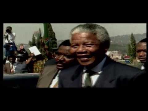 Duncan Mighty - - Madiba Mandela
