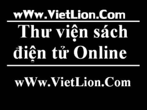 Truyên ma - Xác chết báo hận - Nguyễn Ngọc Ngạn (truyện kinh dị FULL)
