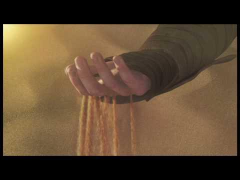 Выпуск Prince of Persia: The Forgotten Sands переносится