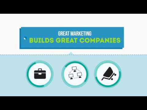 Springbox Media - A Creative Internet Marketing Agency from Malta