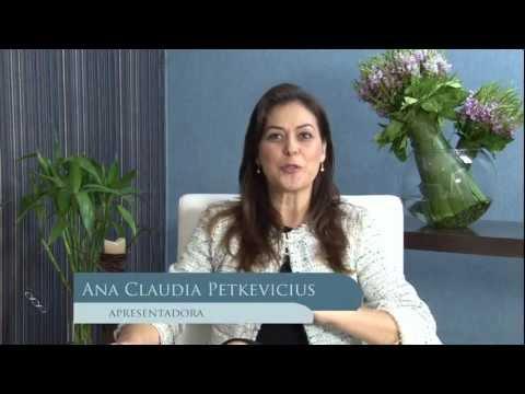 Pós operatório de Blefaroplastia-Ana Claudia Petkevicius e Dr Mauro André Arguello-2 Bloco