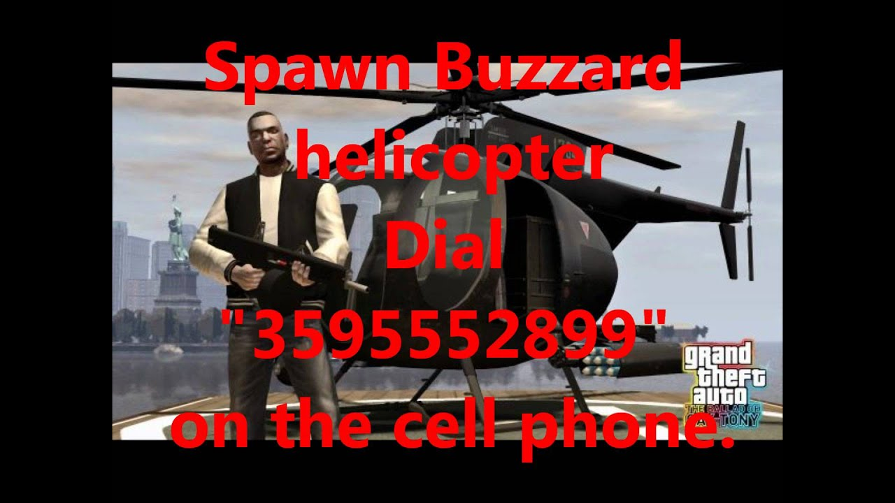gta 5 cheats helicopter xbox 360 with Watch on Herobrine Minecraft together with Gta 5 Cheats Pc additionally Cheats in addition Helicoptero as well Watch.