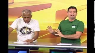 Renan Oliveira tem contrato registrado no BID e ganha condi��es de jogo contra a Ponte Preta