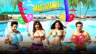 SUNNY LEONE Mastizaade movie, Mastizaade latest Dialogue Promo, latest Bollywood movies