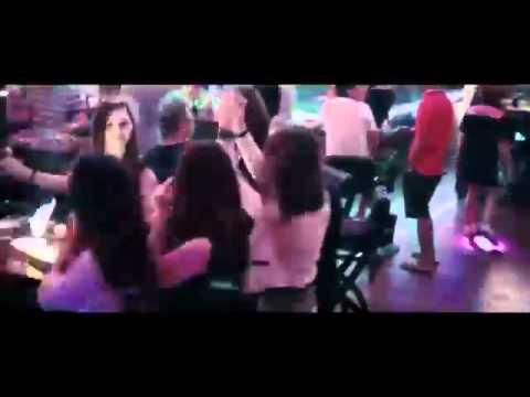 Liên Khúc Nhạc Trẻ  Remix Hay Nhất Sơn Tùng M TP 2014  Nonstop   Việt MixiG8vD7LO6yg1394938182918