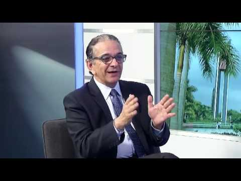 Discussão Nacional-Antonio Lavareda