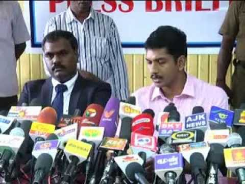 PONDICHERRY SKYSAT NEWS 5TH MARCH 2014