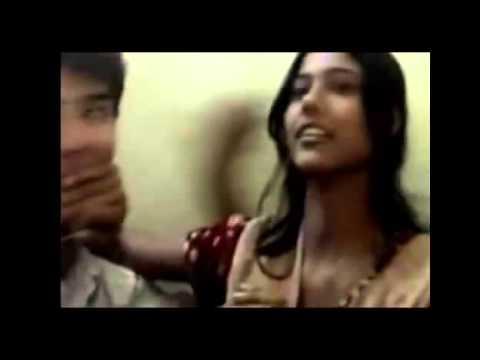 sexy pakistani girl big tits