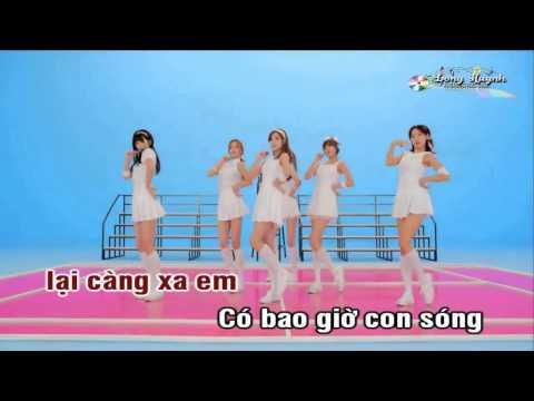 Karaoke   Khó remix   YouTube