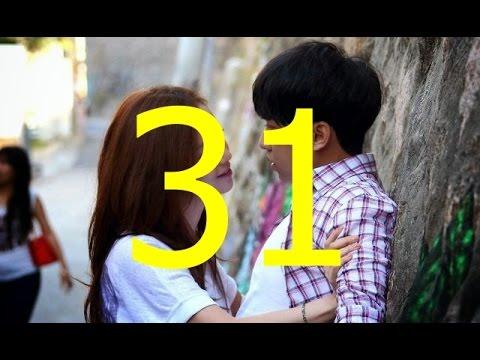 Trao Gửi Yêu Thương Tập 31 VTV2 - Lồng Tiếng - Phim Hàn Quốc 2015