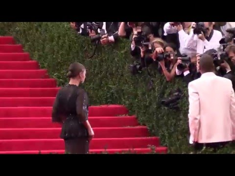 Solange Knowles Attacks Jay Z at MEt Gala 2014 | It's Handled