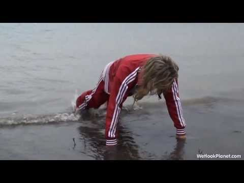 Wetlook112 Adidas