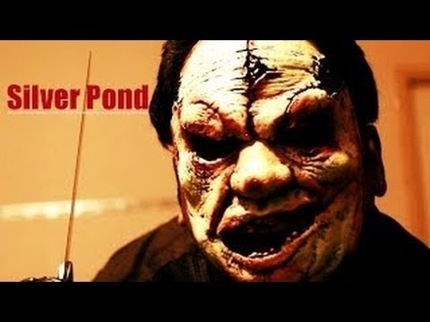Silver Pond | A Short Film By Vamsi Koduri
